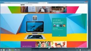 cgfsproutwebsite